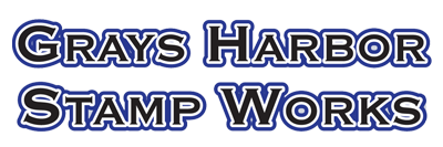 Grays Harbor Stamp Works